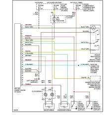 wiring diagrams mazda wiring diagrams for 63 ford falcon ranchero