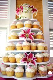 weekend weddings sweet carolina cupcakes