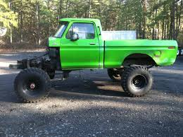 1973 1979 ford truck parts 1973 to 1979 ford truck parts located in nj updated with pics 1