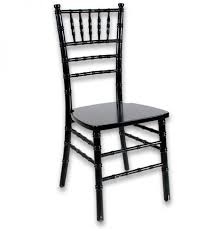 black chiavari chairs chiavari chairs jacksonville rentals pri productions inc