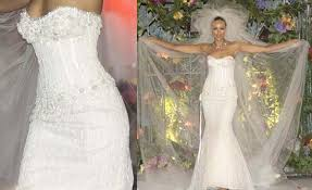 most expensive wedding gown wedding gown most expensive wedding dress fashion