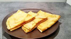 recette pancakes hervé cuisine special herve cuisine crepes project iqdiplom com