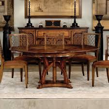 Dining Room Furniture For Sale by Austin Jupe Dining Table Medium Sarreid Ltd Portal Your