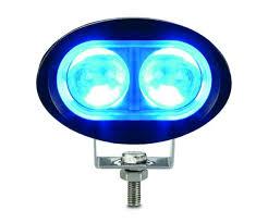 federal signal stack light visual signals signaling platforms led beacons strobe and