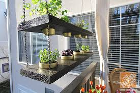 home outdoor decorating ideas decorating ideas vertical gardens and hanging gardens