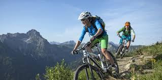share the damn road cycling jersey bicycling pinterest road mountain u0026 road biking in new mexico mountain bike vacations