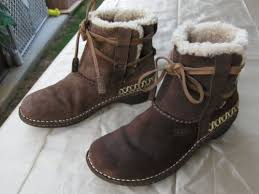 ugg sale boots outlet 107 best shopping and gift images on uggs baileys and