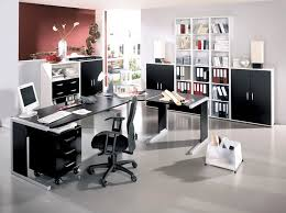 Office Furniture Tyler Tx by 65 Best Profine World Images On Pinterest Office Furniture