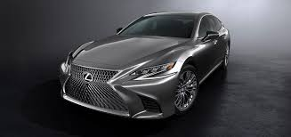 used lexus for sale sydney lexus ls drops v8