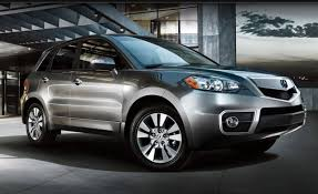 nissan acura 2010 acura rdx reviews acura rdx price photos and specs car and