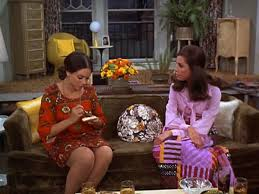 quot the mary tyler moore show quot apartment building television archives hannah and husbandhannah and husband