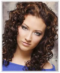 light brown curly hair cool hairstyle 2014 dark brown curly hair with light brown highlights
