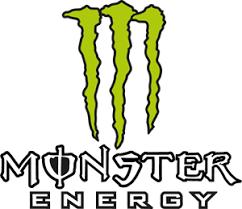 popular vector logos free download