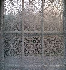 wb002 tatted lace curtain panel bb153 the lace and linens co