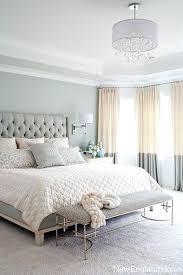 bedroom chandelier ideas bedroom chandelier ideas vintage bedroom chandeliers 4 bedroom