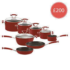 cookware black friday black friday offers 2015