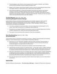 Best Resume Writing Service Reviews Wendy Enelow Resume Writing Academy For And Against Advertising