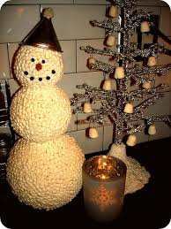 537 best creative marshmallows images on marshmallows