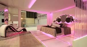 romantic bedroom design ideas best 25 romantic bedrooms ideas on