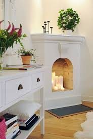 fireplace candle holders qr4 us