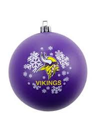 2050 best minnesota vikings images on minnesota