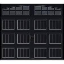 home depot grauge opener black friday a good deal shop garage doors u0026 openers at homedepot ca the home depot canada