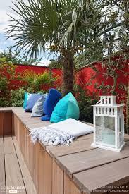 vilasund recamiere 12 best salon images on pinterest salons sofa and colors