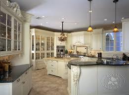 custom kitchens formal kitchen platinum designs llc