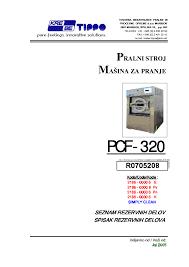 si e pcf krebe tippo pcf 320 service manual schematics eeprom
