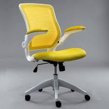 Ergonomic Mesh Office Chair Design Ideas Impressive Aliexpress Buy Executive Ergonomic Mesh Office Chair