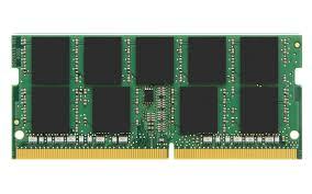 Memory 4gb Pc for hp prodesk 400 g4 sff mt pc desktop ddr4 ram memory 4gb 8gb 16gb