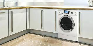 Washing Machine That Hooks Up To Faucet Hook Washer To Kitchen Sink And Dryer That Hooks Up Washing