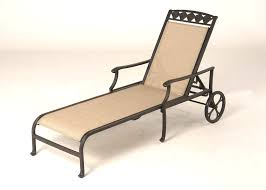 Wrought Iron Chaise Lounge Bunch Ideas Of Lowes Chaise Cushions On Chaise Lounges Furniture