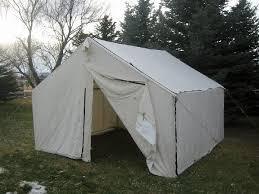 wall tent li tent wall tent