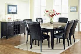 round dining room tables for 8 formal dining room sets with china cabinet 6 seat dining table and