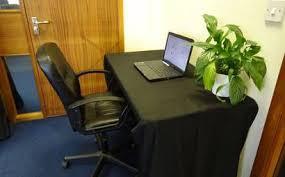 Office Desk Space Workspacedaily Office Space Rental In 100 Workspaces