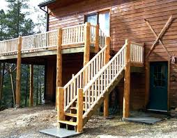 Wooden Stairs Design Outdoor Outside Stairs Design Outdoor Staircase Best Outdoor Stairs Ideas