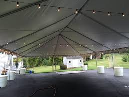 party tent rental renting a party tent a grand event