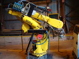 100 fanuc robotics manual fanuc arcmate 120i m 16i rj3