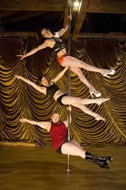 emerald city trapeze halloween news page 5 of 21 emerald city trapeze seattle