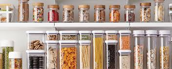 neat freaks mommies and neat freaks here s how to organize your pantry