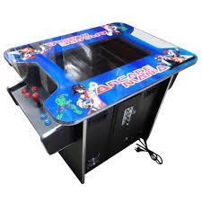 Table Top Arcade Games Home Appliances U0026 Fittings 21 U201d Arcade Machine Tabletop Upright