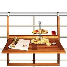 12 best balcon table images on pinterest backyard balcony