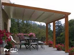 struttura in legno per tettoia strutture per esterni e coperture in alluminio ferro legno