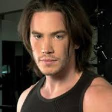 Guiding Light Characters Tom Pelphrey Coming Back To Guiding Light Tv Fanatic