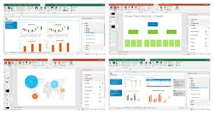 Engineering Excel Templates Free Ppt Excel Template