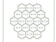 ks3 maths game questions require pupils to find a fraction of a
