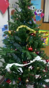simple christmas ideas for all around the classroom preschool