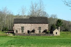 Barn House For Sale Hillsboro Va Homes For Sale Real Estate Listings