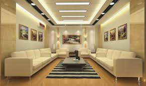 Master Bedroom Ceiling Designs Attractive Master Bedroom Pop Ceiling Designs Also Lighting Design